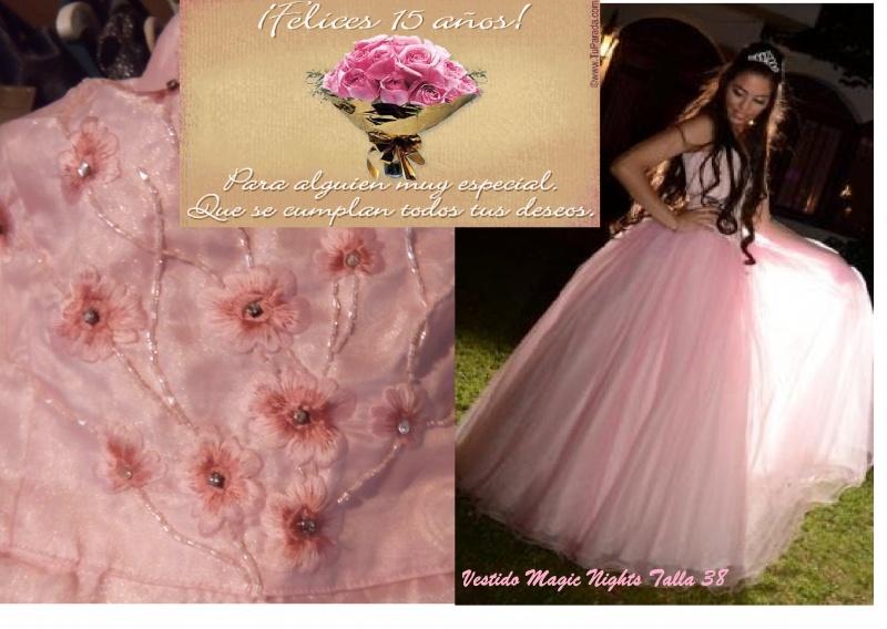 No te olvides de tu vestido millaray.moraga@gmail.com ARRIENDO ...