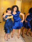 Arriendo de vestidos de fiesta en la serena